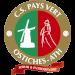 PV Ostiches-Ath