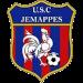 Jemappes