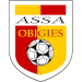 Obigies
